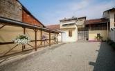 Villa in vendita a San Benigno Canavese, 5 locali, zona Località: San Benigno Canavese, prezzo € 179.000 | CambioCasa.it