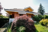 Villa in vendita a San Benigno Canavese, 6 locali, zona Località: San Benigno Canavese, prezzo € 295.000 | CambioCasa.it