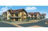 Appartamento in vendita a San Benigno Canavese, 4 locali, prezzo € 165.000 | CambioCasa.it