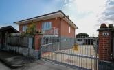 Villa in vendita a San Benigno Canavese, 6 locali, prezzo € 284.000 | CambioCasa.it