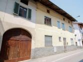 Villa in vendita a San Benigno Canavese, 6 locali, zona Località: San Benigno Canavese, prezzo € 119.000 | CambioCasa.it