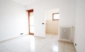 Appartamento in vendita a San Benigno Canavese, 3 locali, prezzo € 70.000 | CambioCasa.it