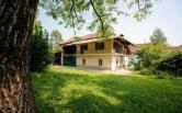 Rustico / Casale in vendita a Rivarossa, 5 locali, zona Località: Rivarossa, prezzo € 149.000   CambioCasa.it