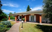 Villa in vendita a Rivarossa, 6 locali, zona Località: Rivarossa, prezzo € 320.000 | CambioCasa.it