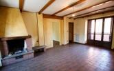 Appartamento in vendita a Rivarossa, 4 locali, zona Località: Rivarossa, prezzo € 139.000   CambioCasa.it