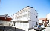 Appartamento in vendita a San Benigno Canavese, 4 locali, zona Località: San Benigno Canavese, prezzo € 145.000 | CambioCasa.it
