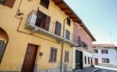 Villa in vendita a San Benigno Canavese, 4 locali, zona Località: San Benigno Canavese, prezzo € 129.000 | CambioCasa.it