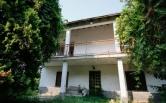 Appartamento in vendita a San Benigno Canavese, 4 locali, zona Località: San Benigno Canavese, prezzo € 79.000 | CambioCasa.it