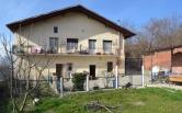 Villa in vendita a Foglizzo, 6 locali, zona Località: Foglizzo, prezzo € 99.000 | CambioCasa.it