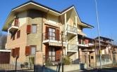 Appartamento in vendita a San Benigno Canavese, 4 locali, prezzo € 184.000 | CambioCasa.it
