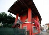 Villa in vendita a Foglizzo, 5 locali, zona Località: Foglizzo, prezzo € 164.000 | CambioCasa.it
