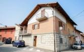 Villa in vendita a San Benigno Canavese, 5 locali, zona Località: San Benigno Canavese, prezzo € 199.000 | CambioCasa.it