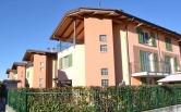 Villa in vendita a Foglizzo, 5 locali, zona Località: Foglizzo, prezzo € 205.000 | CambioCasa.it