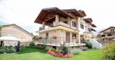 Appartamento in vendita a San Benigno Canavese, 3 locali, prezzo € 225.000 | CambioCasa.it