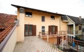 Appartamento in vendita a San Carlo Canavese, 4 locali, zona Località: San Carlo Canavese, prezzo € 89.000   CambioCasa.it