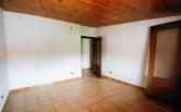 Appartamento in vendita a San Carlo Canavese, 4 locali, zona Località: San Carlo Canavese, prezzo € 69.000 | CambioCasa.it