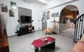 Villa in vendita a San Benigno Canavese, 4 locali, prezzo € 109.000 | CambioCasa.it