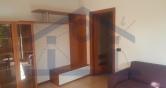 Appartamento in affitto a Montichiari, 2 locali, prezzo € 450 | CambioCasa.it