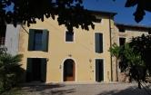 Appartamento in vendita a Lonigo, 2 locali, prezzo € 105.000 | CambioCasa.it