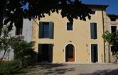Appartamento in vendita a Lonigo, 3 locali, prezzo € 130.000 | CambioCasa.it