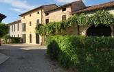 Appartamento in vendita a Lonigo, 3 locali, prezzo € 150.000 | CambioCasa.it