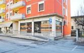Negozio / Locale in affitto a Montecchio Maggiore, 9999 locali, zona Zona: Alte Ceccato, prezzo € 1.800 | CambioCasa.it