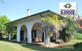 Villa in vendita a Montegrotto Terme, 6 locali, zona Località: Montegrotto Terme, prezzo € 540.000 | CambioCasa.it