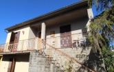 Villa in vendita a Pergine Valdarno, 7 locali, zona Zona: Montalto, prezzo € 150.000 | CambioCasa.it