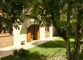 Villa in vendita a Martellago, 9999 locali, prezzo € 230.000 | CambioCasa.it