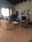 Villa in vendita a Massanzago, 8 locali, zona Località: Massanzago, prezzo € 420.000 | CambioCasa.it