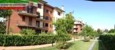 Appartamento in affitto a Pavia, 1 locali, zona Zona: Policlinico - P.te di Pietra, prezzo € 500 | CambioCasa.it