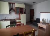 Appartamento in affitto a Trevignano, 3 locali, prezzo € 480 | CambioCasa.it