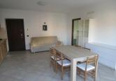 Appartamento in affitto a Rovello Porro, 2 locali, zona Località: Rovello Porro - Centro, prezzo € 600 | CambioCasa.it