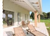 Villa in vendita a Pontecchio Polesine, 5 locali, zona Località: Pontecchio Polesine - Centro, prezzo € 279.000 | CambioCasa.it