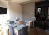 Appartamento in affitto a San Prospero, 3 locali, zona Zona: Staggia, prezzo € 450 | CambioCasa.it