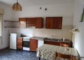 Appartamento in affitto a Fiesso d'Artico, 4 locali, zona Località: Fiesso d'Artico - Centro, prezzo € 450 | CambioCasa.it