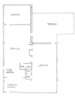 Ufficio / Studio in affitto a Villorba, 3 locali, zona Zona: Lancenigo, prezzo € 1.550   CambioCasa.it