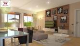 Appartamento in vendita a Casale sul Sile, 3 locali, zona Località: Casale Sul Sile - Centro, prezzo € 190.000 | CambioCasa.it