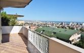 Appartamento in affitto a Pescara, 6 locali, zona Zona: Zona Nord , prezzo € 750 | CambioCasa.it