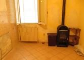 Villa in affitto a Concordia sulla Secchia, 3 locali, zona Località: Concordia Sulla Secchia, prezzo € 450 | CambioCasa.it
