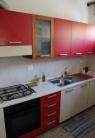 Appartamento in affitto a Pordenone, 2 locali, zona Zona: Torre, prezzo € 400 | CambioCasa.it