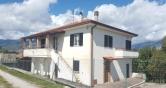 Villa in vendita a Broccostella, 4 locali, prezzo € 115.000 | CambioCasa.it