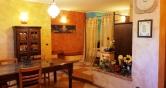 Appartamento in affitto a Città Sant'Angelo, 2 locali, zona Zona: San Martino Bassa, prezzo € 450 | CambioCasa.it