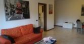 Appartamento in vendita a Cadoneghe, 3 locali, zona Zona: Bragni, prezzo € 160.000 | CambioCasa.it