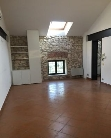 Ufficio / Studio in affitto a Creazzo, 9999 locali, prezzo € 600 | CambioCasa.it