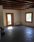 Rustico / Casale in vendita a Vicenza, 1 locali, zona Località: Santa Croce Bigolina, prezzo € 199.000 | CambioCasa.it