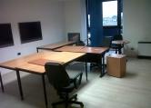 Ufficio / Studio in affitto a Albignasego, 2 locali, prezzo € 650 | CambioCasa.it