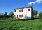 Villa in vendita a Lusia, 5 locali, zona Zona: Cavazzana, prezzo € 39.000 | CambioCasa.it