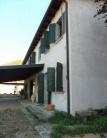Rustico / Casale in vendita a Vo, 4 locali, zona Zona: Zovon, prezzo € 260.000 | CambioCasa.it