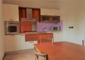 Appartamento in affitto a Camisano Vicentino, 2 locali, zona Zona: Santa Maria, prezzo € 530 | CambioCasa.it